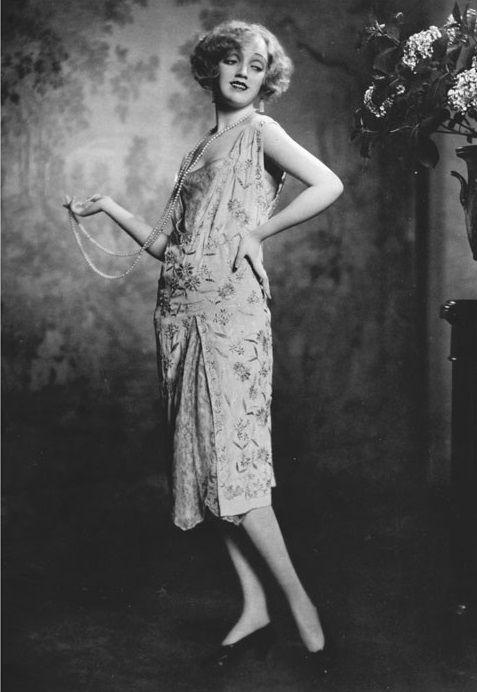 Photo by Karl Schenker, 1925