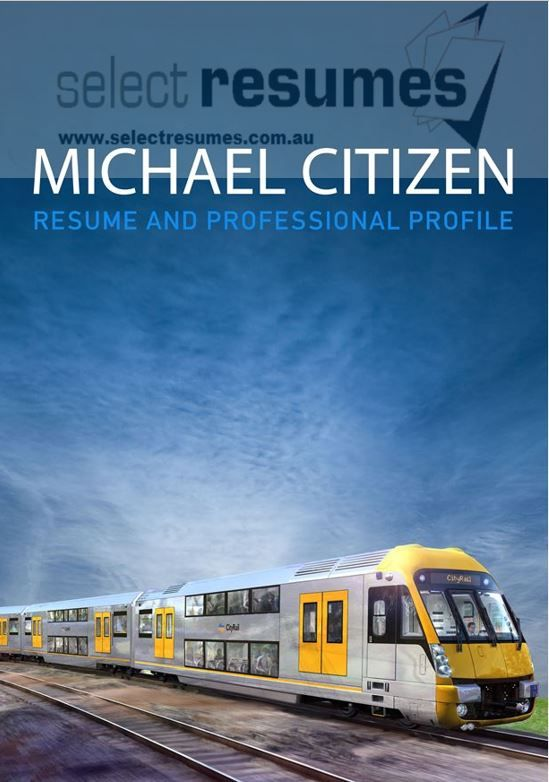 Looking for the right resume design in the transport industry? Show your skills and training in the right way with your next resume.
