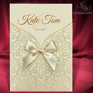 31 best final wedding invites images on pinterest for Final cut pro wedding templates
