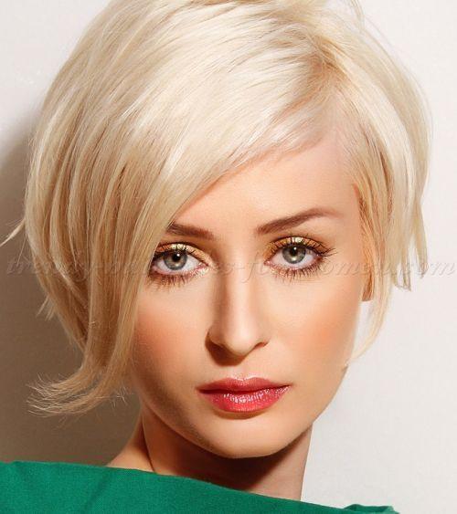 short+hairstyles+with+long+bangs,+short+hair+long+fringe+-+short+hairstyle+with+long+bangs