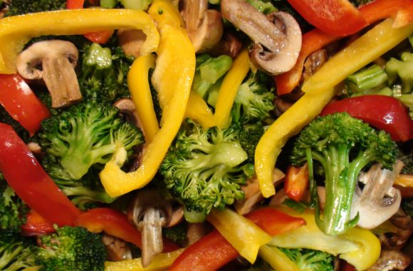 Kilka prostych sposobów na obniżenie poziomu cholesterolu