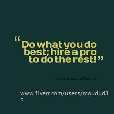 http://www.fiverr.com/users/moudud35   #data_entry #PDF #Word #VA #Convert