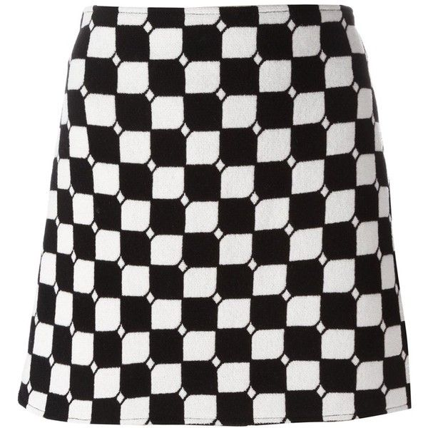 Best 25  Checkered skirt ideas only on Pinterest | Grunge outfits ...