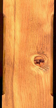 Wood Stains for Douglas Fir Timbers | Minwax | Penofin