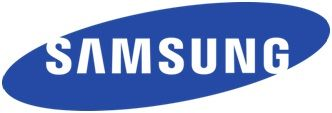 Samsung Link Makes Sharing Content Easy   Samsung Apps & Services Article