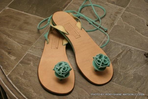 1000 Images About Bridget Sandals On Pinterest