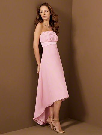 Pittsburgh Bridal Shops Wedding Gowns, Bridesmaids, Flower Girl Dresses