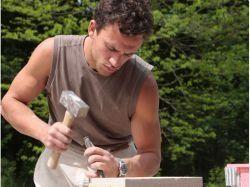 Métiers d'art : près de 80 nouveaux métiers en plus