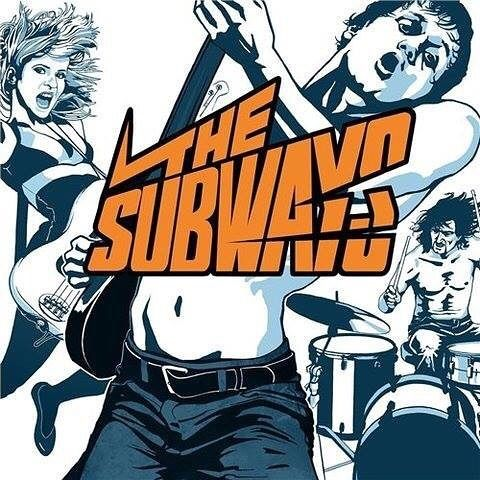 Due to high demand we are re running The Menace's Attic/Just Another Menace Sunday #Interview again tonight with The Subways 6pm-8pm EST By Request #RadioReplay 6pm-8pm EST 3pm-5pm PDT 11pm -1am BST Bombshell Radio bombshellradio.com Bombshell Radio Repeats Friday  6am-8am EST 3am-5am PDT 11am-1pm BST BombshellRadio #melodicrock #radioshow #rock #alternative #TuneInRadio #justanothermenacesunday #dj #DennistheMenace #radioreplay #today #TheSubways #RockNRoll #Alternative #BombshellRadio…