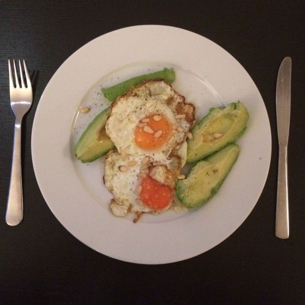 The Cream Cheese Diet: How I Lost 8.5lbs In 12 Days