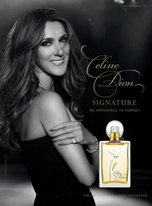 Celine Dion. Singer, mother, wife, entrepreneur | The Official Celine Dion Site
