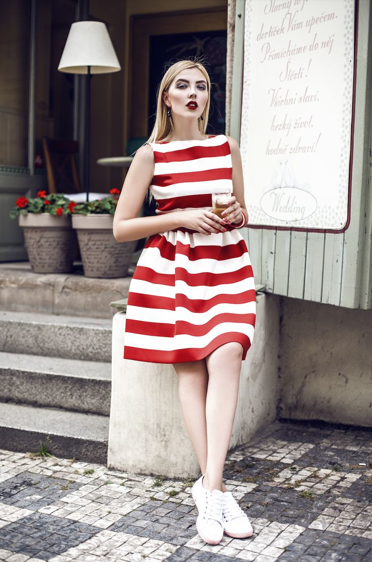 Style: @atelier_flannel Photo: @olgatsirekidze Model: @gurkidar https://instagram.com/atelier_flannel/ #atelier_flannel #atelierflannel #ательефланель #фланель #fashion #fashionstyle #streetstyle #style #moda #look #lookbook