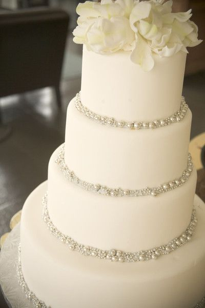 simple but beautiful wedding cakes 76 best images about 1930 s wedding on 19937