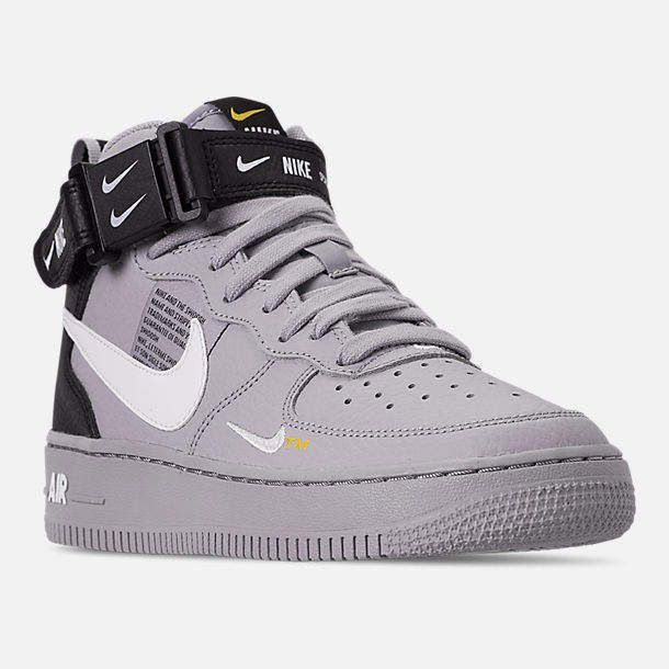 air force 1 mid 39