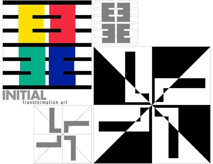 FAVOURITE MATH SITE EVER! E is for Explore!: math Great project for combining math and art!