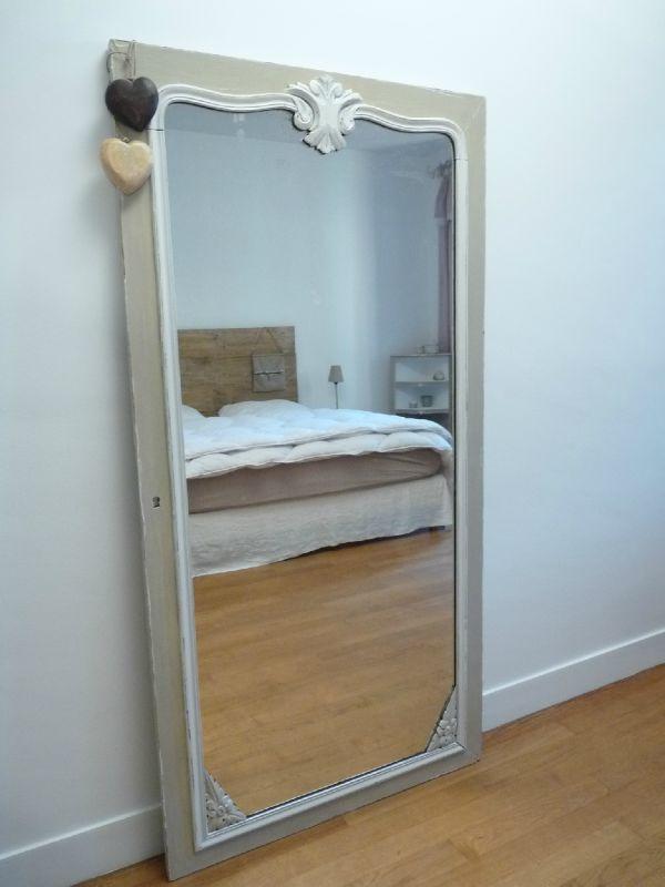 25 best ideas about porte d armoire on pinterest - Decorer une porte ...
