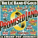 Lil' Band O' Gold [CD]
