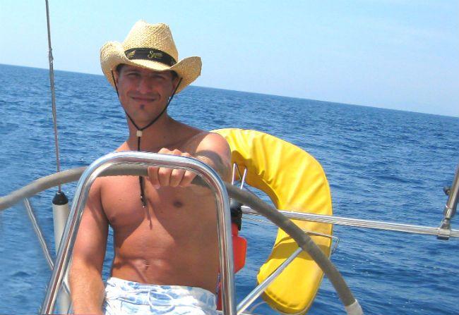 Segelschein Kosten: So wird der Segelkurs zum Segelurlaub - http://www.fancybeast.de/reise-urlaub/segelschein-kosten/ #Segelschein #Segelurlaub #Segelboot