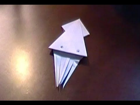17 best images about origami cc on pinterest croquis