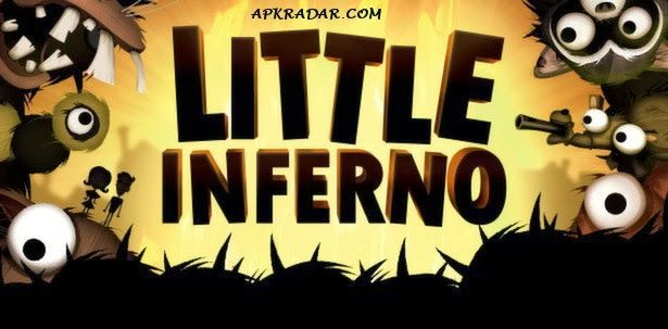 Little Inferno 1.2 APK Download for Android Free