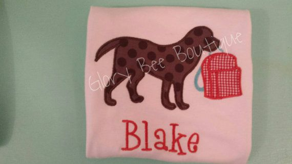 Check out this item in my Etsy shop https://www.etsy.com/listing/241962160/boys-back-to-school-applique-shirt-boys