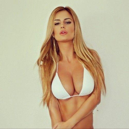 Bianca Ghezzi