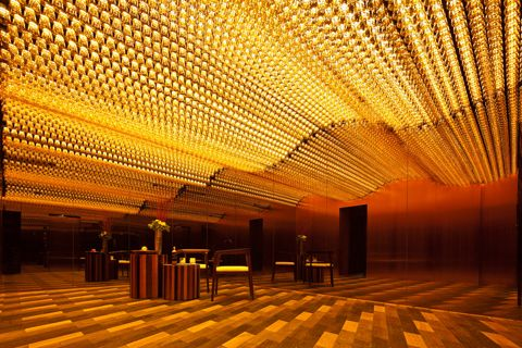Johnnie Walker House: Lights, Asylum, Walker Houses, Johnny Walker, Interiors Design, Ceilings Design, Photography Design, Architecture, Shanghai