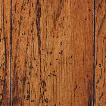 Best 25+ Distressed wood floors ideas on Pinterest ...