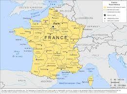 Image result for france
