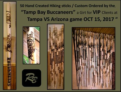 "Unique+""One+of+a+Kind""+Walking+/+Hiking+Sticks!    Hand+created+by+me+per+order,+with+designs+of+your+choice!    Hikers+gift,+Hiking+Accessories+,+Anniversary+gift+idea,+Husband+gift,  Wife+gift,+Couples+gift    ~~~~+FREE+Gift+$28+Value+~~~~~+  An+Inscription+of+up+to+10+words  can+be+added+for+F..."