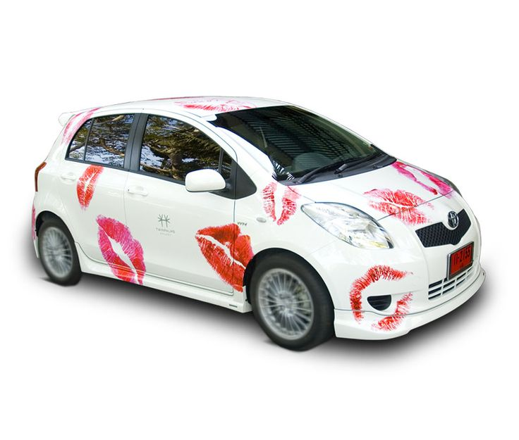vehicle graphics and wraps check us out today wet paint printing design pinterest car wrap vehicles and wraps - Car Paint Design Ideas