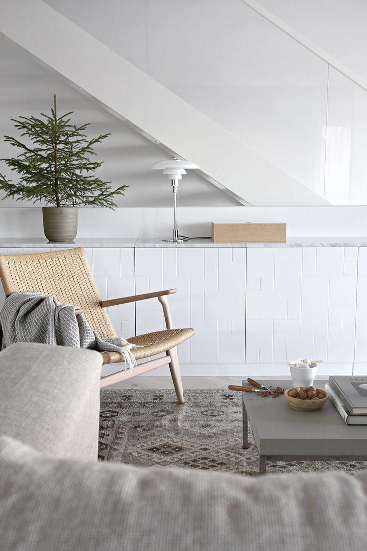 Stylizimo - Design voice | #1 of interior design blogs