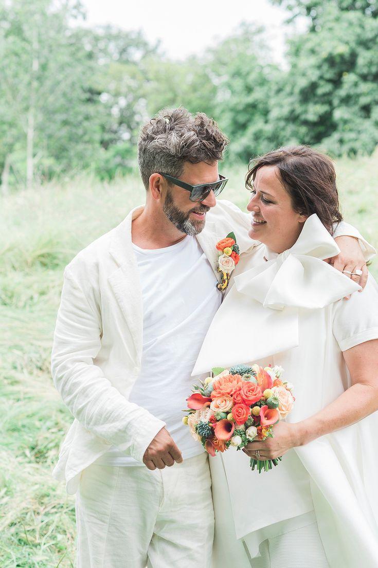 83 best Halfpenny London - Real Brides images on Pinterest | Brides ...
