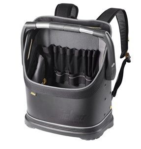 Flexi Tool Bag/Backpack 19 L — Snickers Workwear