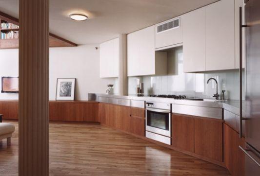 eiche-residence-kitchen-design-4