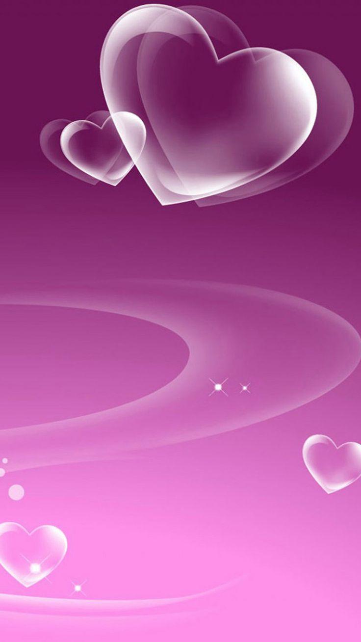 Hd wallpaper size - Sony Xperia Z2 Hd Wallpapers 1080 X 1920px Screen Resolution Http Www