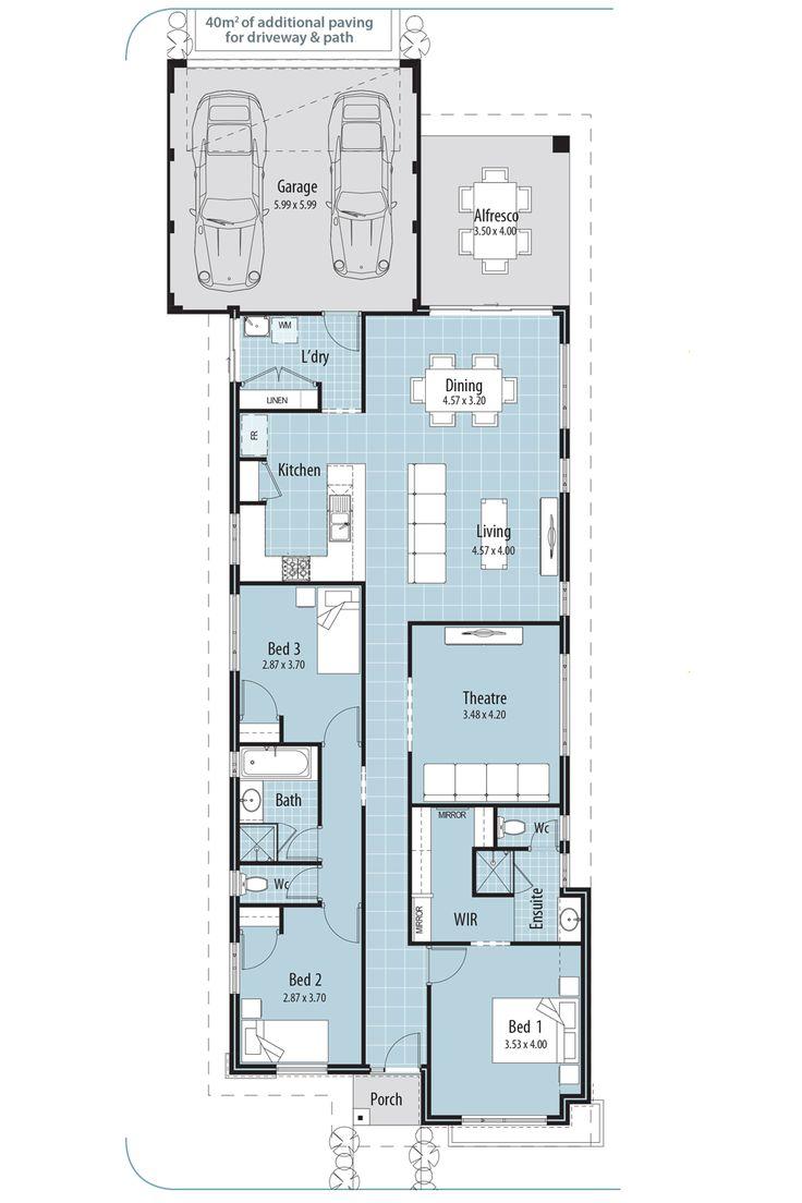 choice homes floor plans webshoz com