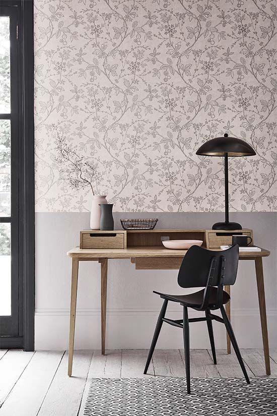 Trends In Wanddecoratie 2018
