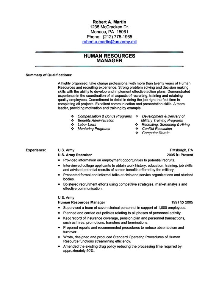 26 best images about resume genius resume samples on pinterest