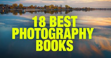 Here's a list of 10 Famous Landscape Photographers whose work encompasses what every aspiring Landscape Photographer should study and contemplate.