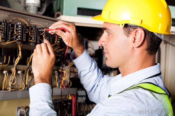 T&G Electrics is one of the top class electricians service in Sevenoaks. They offer products made in the specialized way using quality materials and also provide best fitting services. They are offering the service at reasonable price.