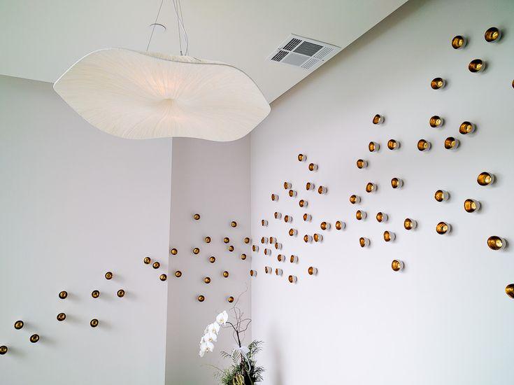 74 Best Gold Leaf Design Group