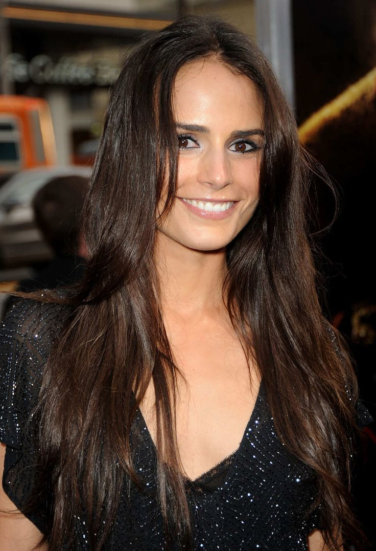 brewster women The red-hot jordana brewster returns to the franchise that made her a star in the blacktop-burning fast & furious buckle up by merle ginsberg.