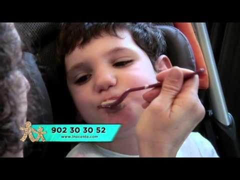 LA SALA ARCO IRIS: UNA EXPERIENCIA ABIERTA - YouTube