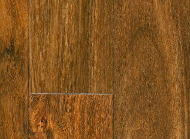 Bellawood 3 4 x 5 select brazilian chestnut cabinets for Bellawood brazilian walnut