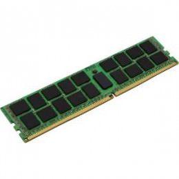 MEMORIA KINGSTON DDR4 8GB 2400MHZ ECC REG. CL17CAS Latency:CL17 Control de Errores:ECC Familia de producto:ValueRAM Formato:DIMM Memoria de Voltaje:1,20 V Nombre de Marca:Kingston Número de Clavijas:288-pin Signal Processing:Registrado Tamaño de Memoria:8 GB Tecnología de la Memoria:DDR4 SDRAM Tipo de Producto:Módulo RAM Velocidad de...https://pcguay.com/tienda/memoria-kingston-ddr4-8gb-2400mhz-ecc-reg-cl17/