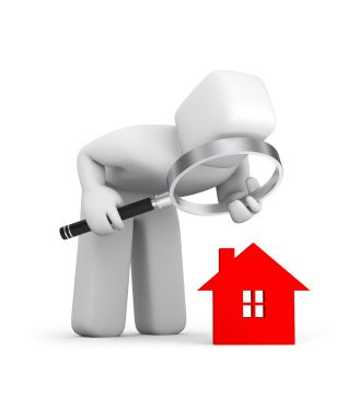 Read about the, Things You should verify before investing in any #IndiaProperty...       http://buff.ly/1sTZ6pH
