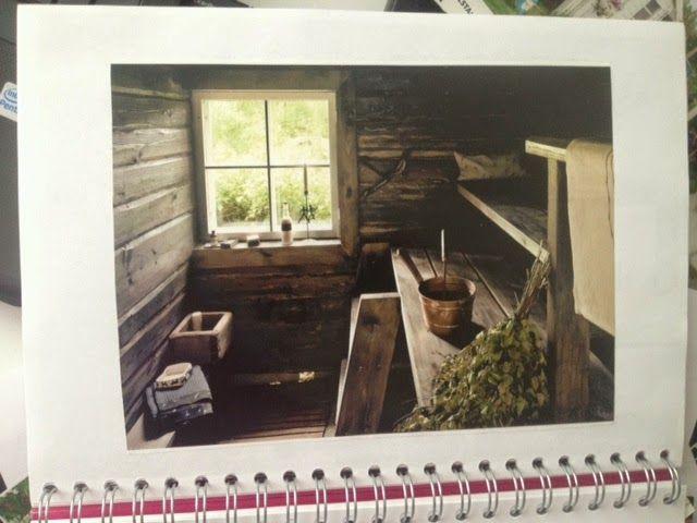 Kuvahaun tulos haulle vanhanajan kylpyhuone