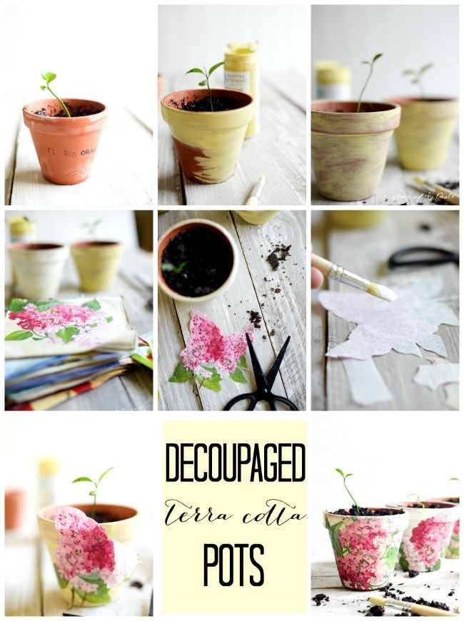 WOW! This easy DIY project will blow your mind! Kid you not! Check for full tutorial!