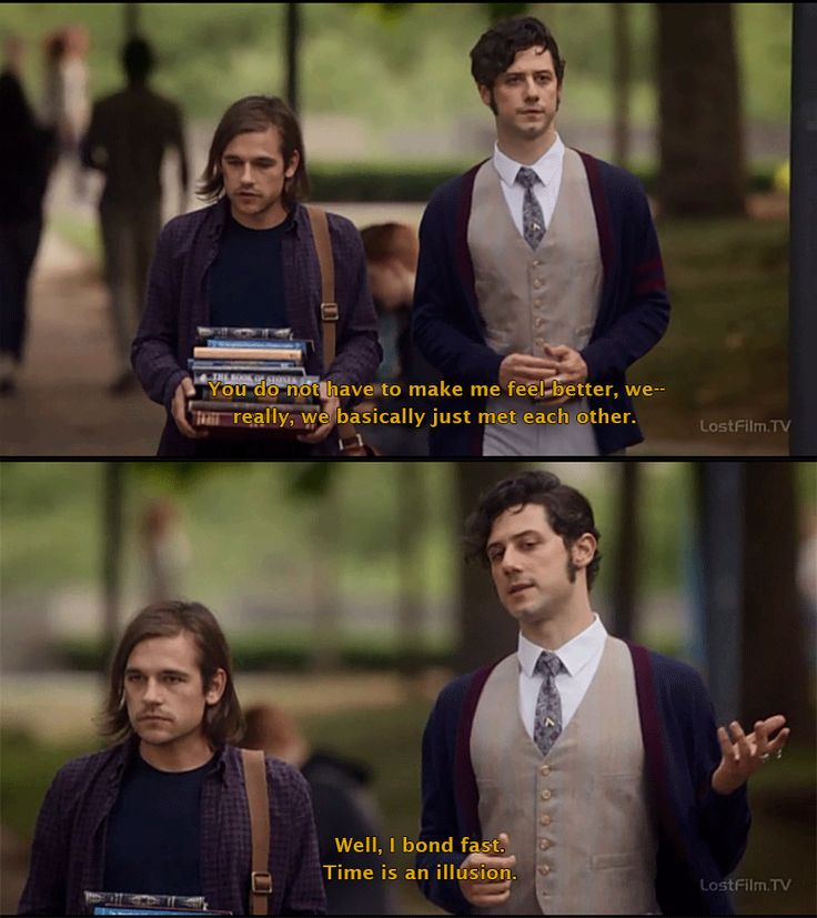 The Magicians Margo Quotes: 1000+ Images About The Magicians On Pinterest